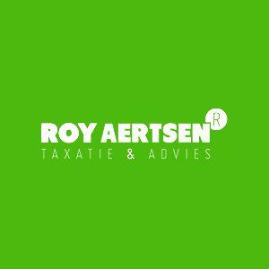Roy Aertsen