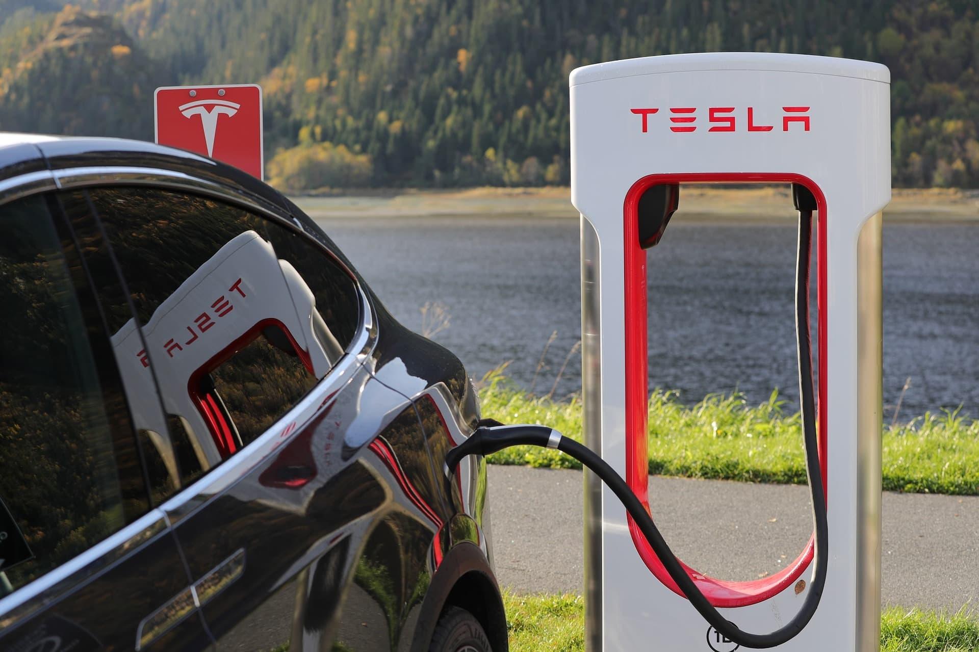 Elektrische Auto Aanschaffen Na 2018 Accountanders