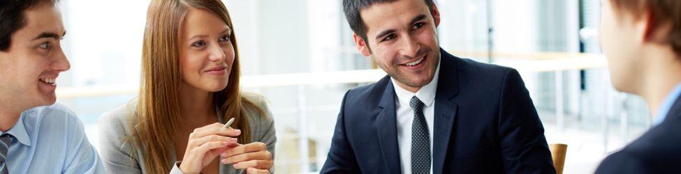 AccountAnders Accountant Financieel Administratie Klundert