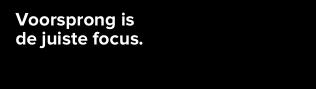 voorsprong-is-de-juiste-focus